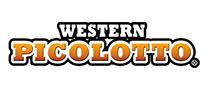 Western Picolotto