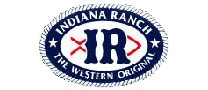 Indiana Ranch