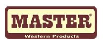 Master Western