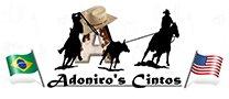 Adoniro's Cintos