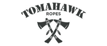 Tomahawk  Ropes