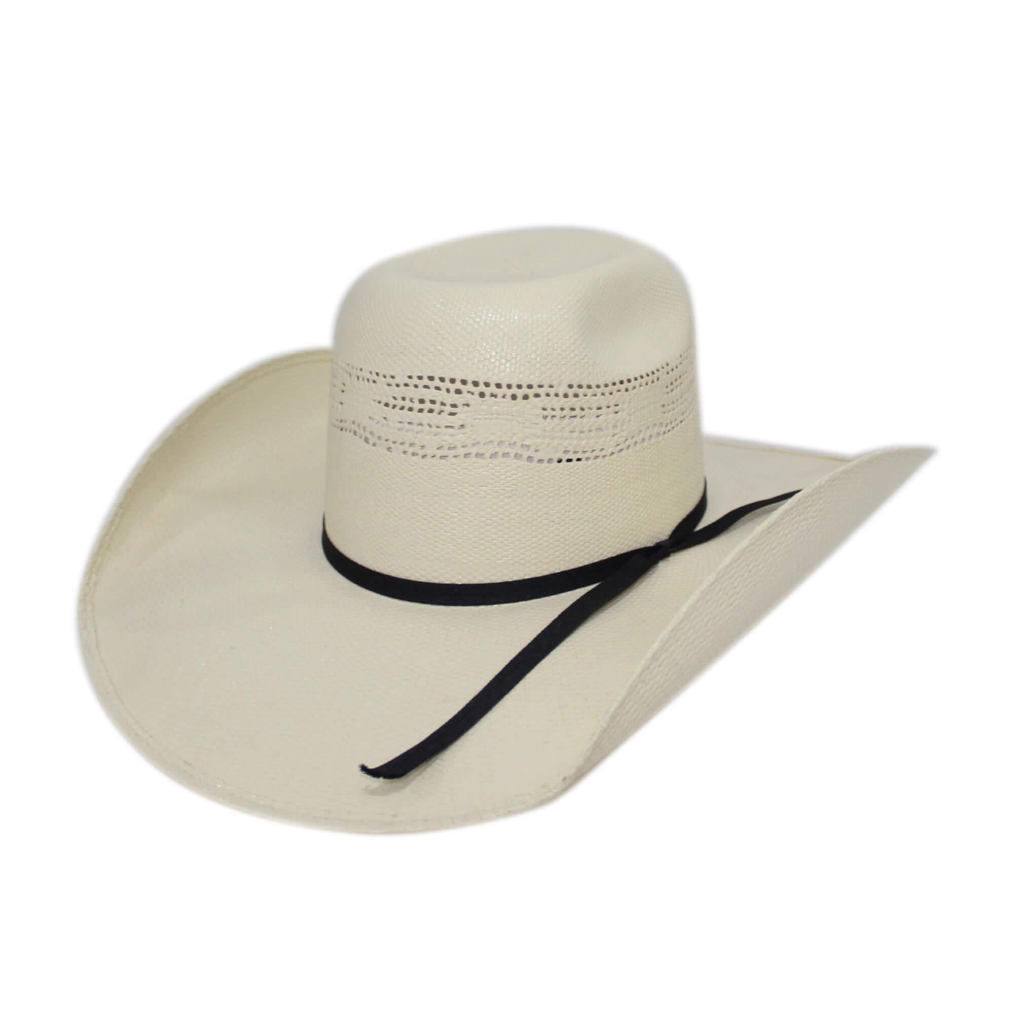 Chapéu Arena Hats Arkansas Palha Aba 12 - Arena Country Echaporã 396f91964c7