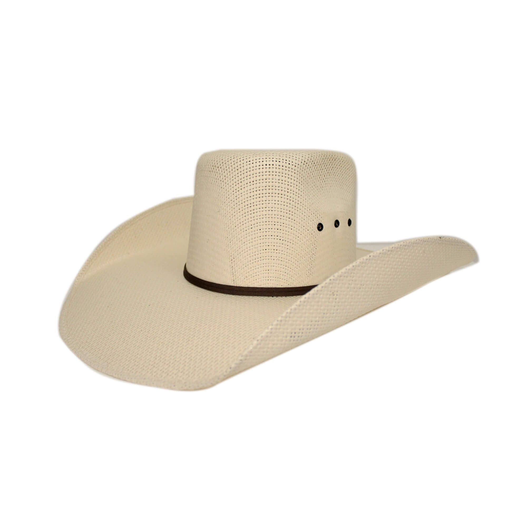 Chapéu Arena Hats Houston Lona Aba 13 - Arena Country Echaporã 7695c83d438