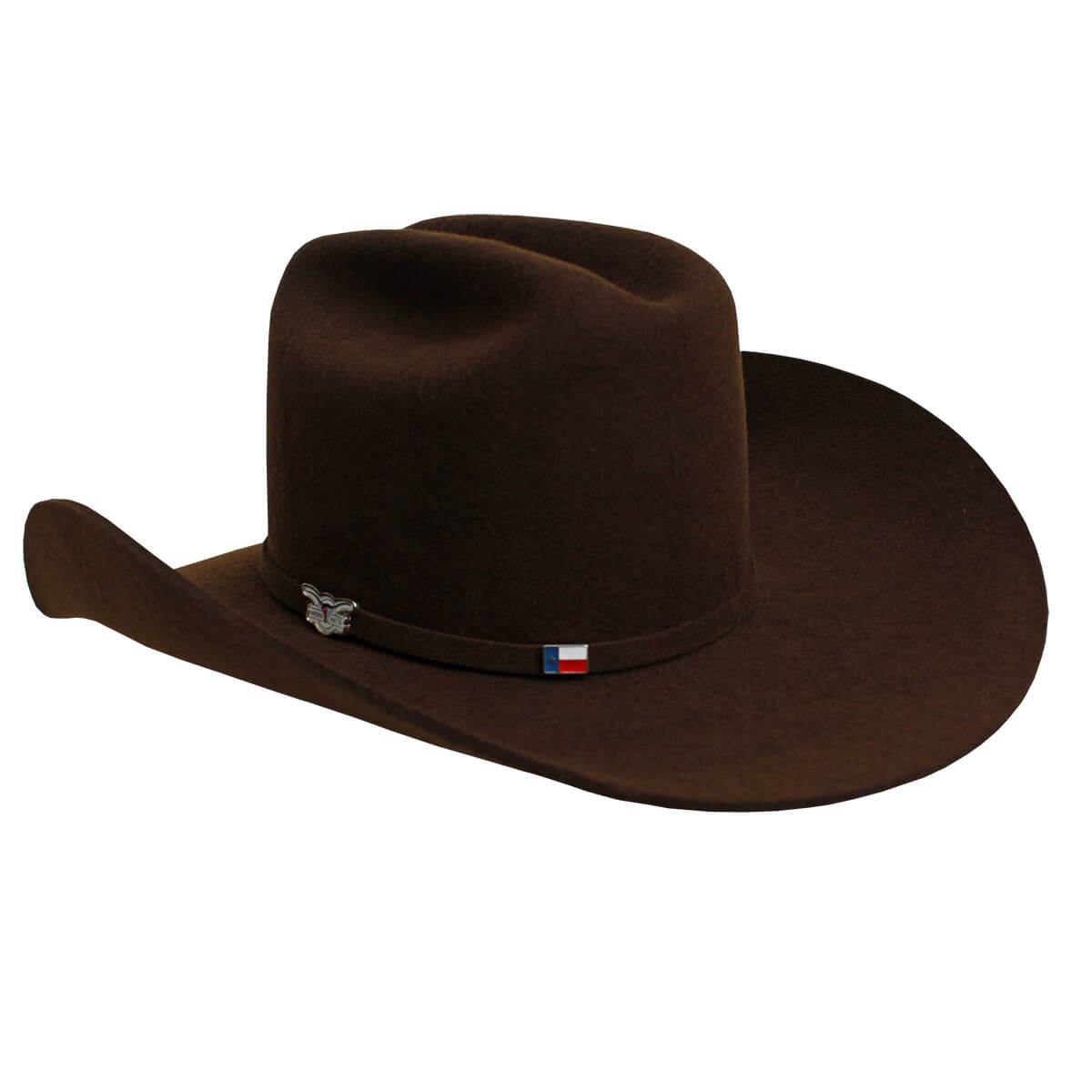 Chapéu Arena Hats Laredo Tradicional Collection Lucas Divino