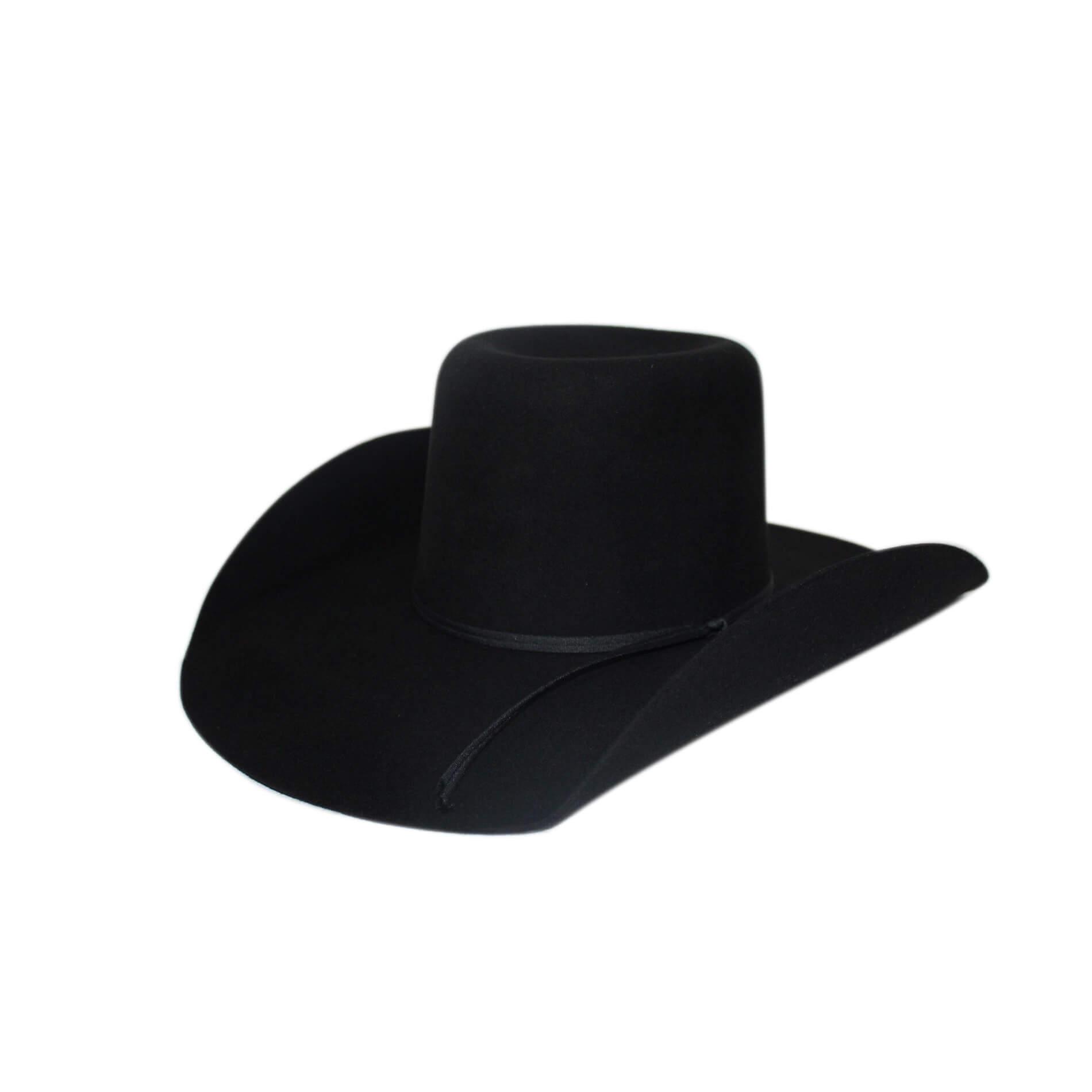 Chapéu Arena Hats Manhattan Banda Nylon Preto Aba 13 - Arena Country  Echaporã c5f0966d3c1