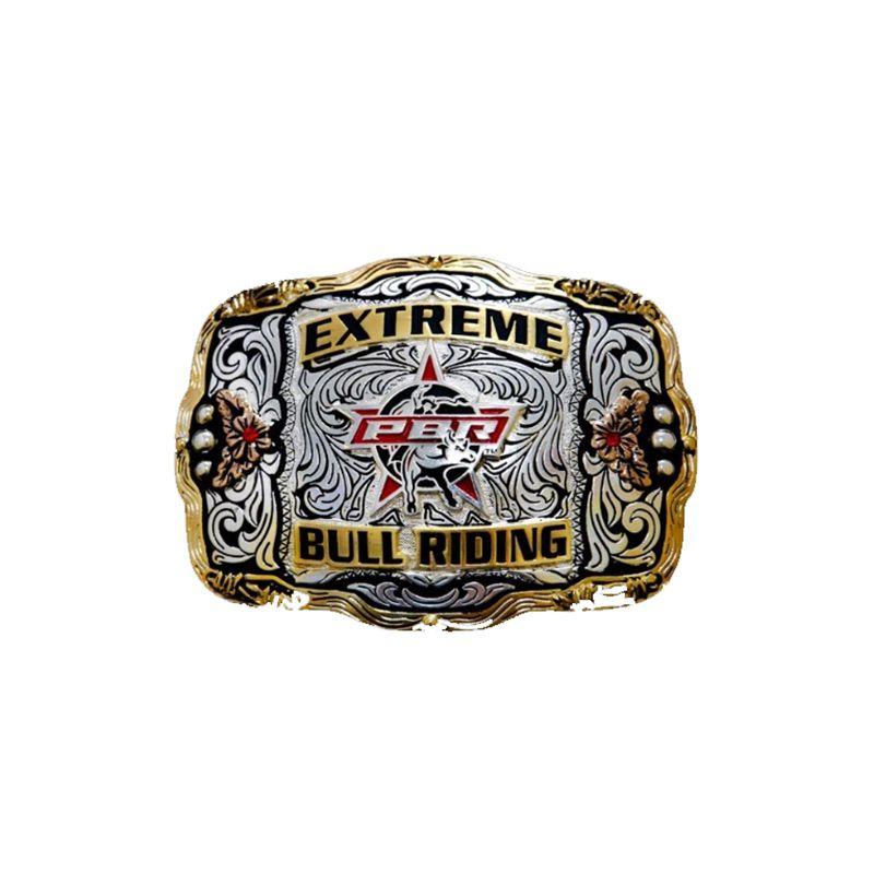 Fivela Extreme PBR Master 22250