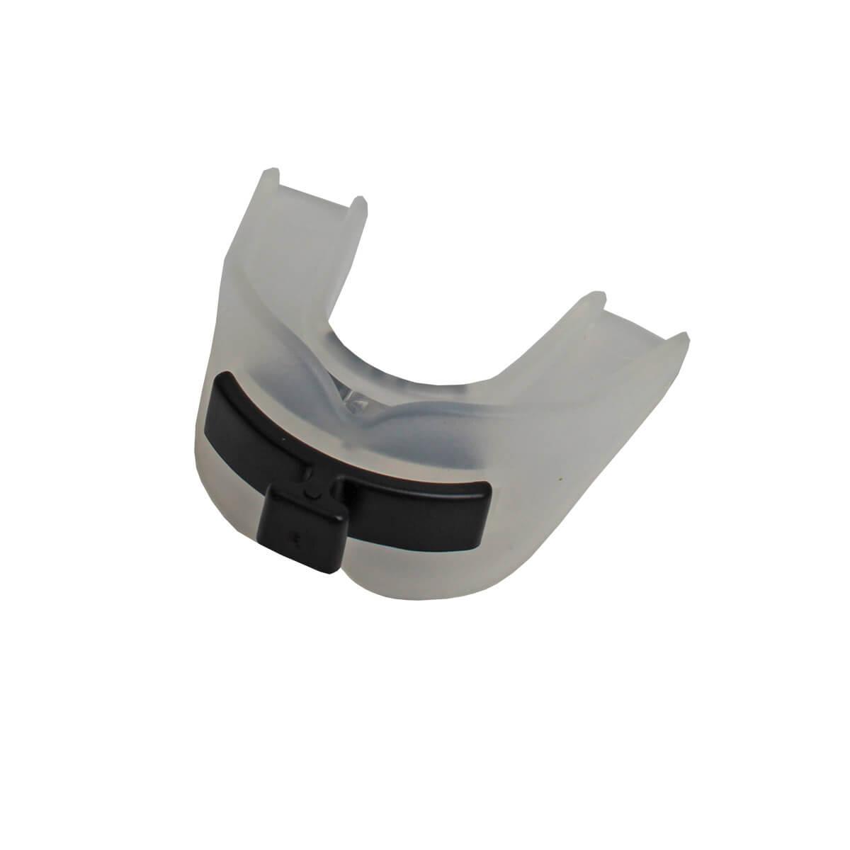 Protetor Bucal Duplo Montaria Shield Importado