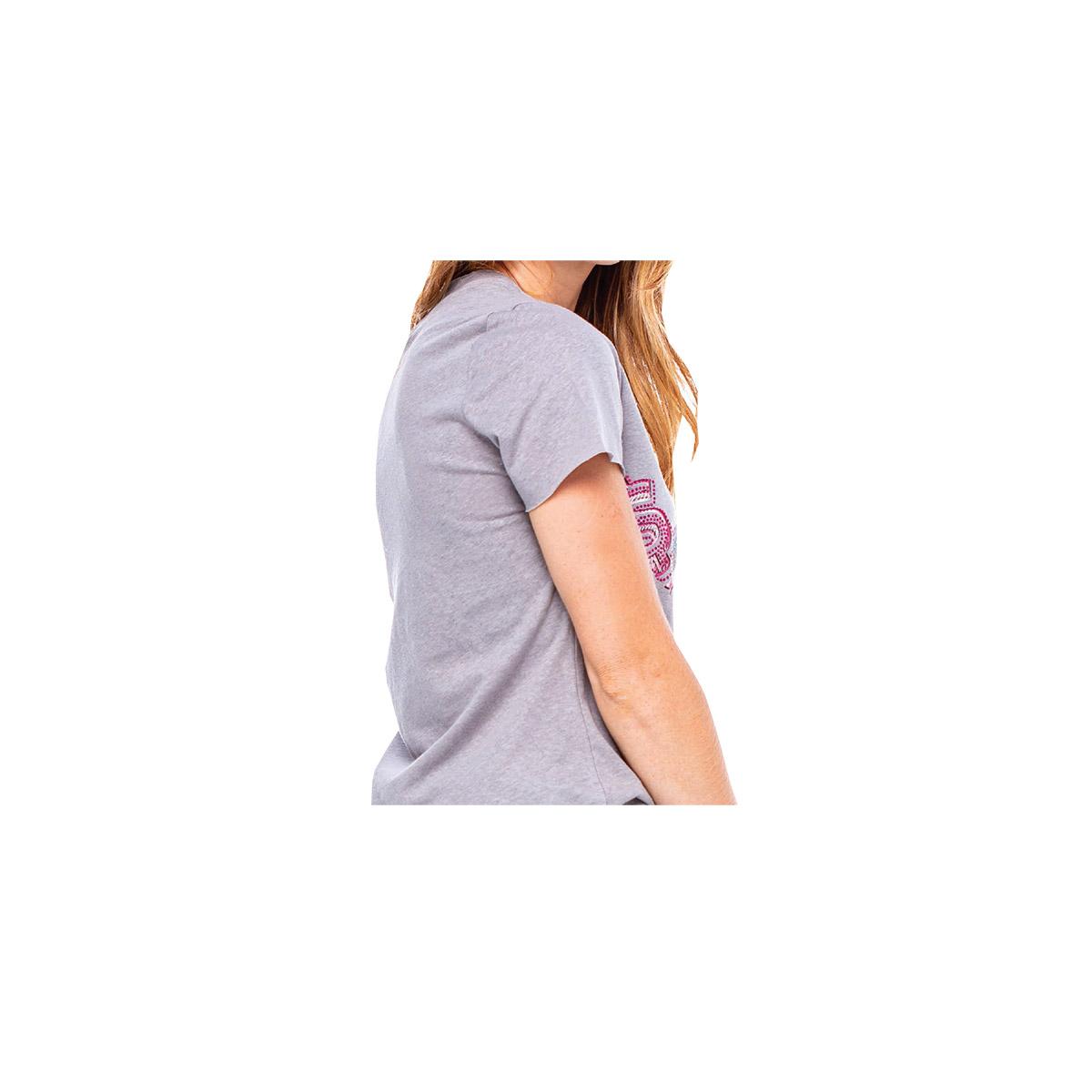 T-Shirt Zenz Western Fremont