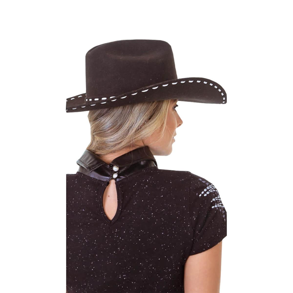 T-Shirt Zenz Western Pawn