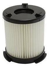 Filtro Hepa Aspirador Electrolux Easybox 1600w Com Tela EB002401