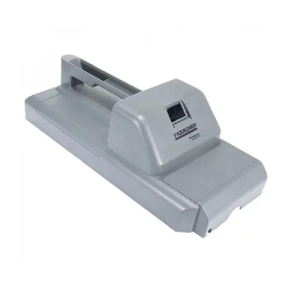 Capo Superior HD 585 Karcher