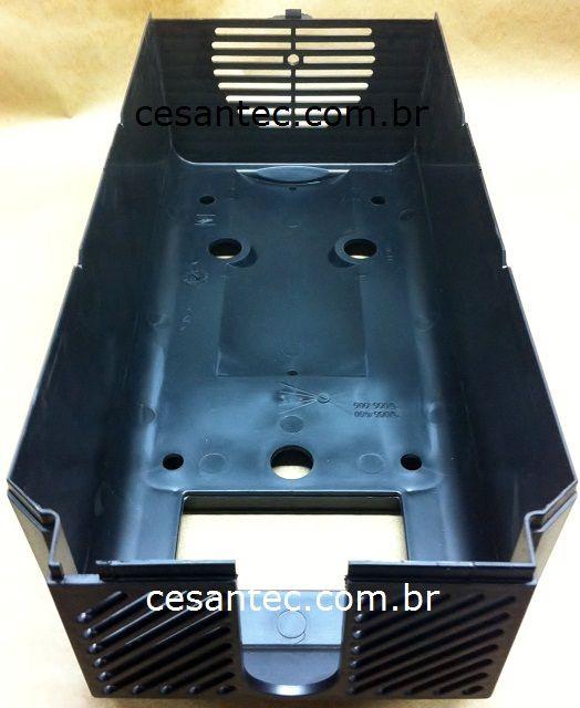 Corpo inferioir HD 585 Karcher