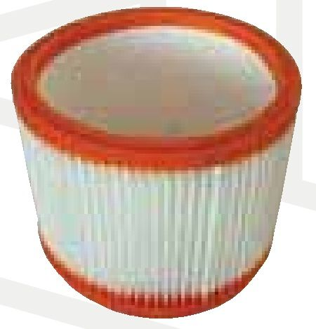 Filtro Cartucho Permanente GBP - Kronos- Apollo - Lavor Wash
