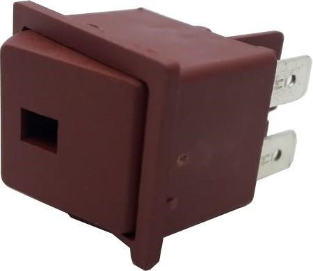 Interruptor Principal K398 karcher