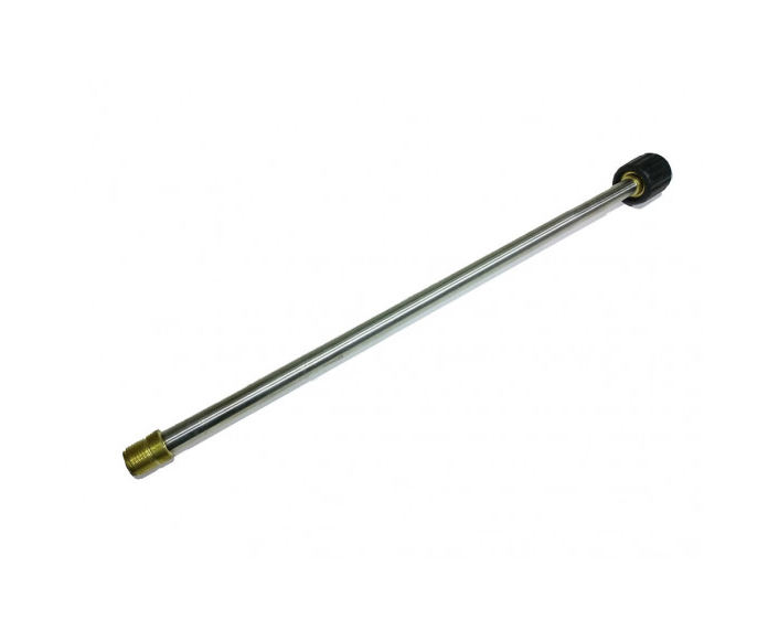 Tubeira Profissional 1000 mm para HD e HDS - Karcher