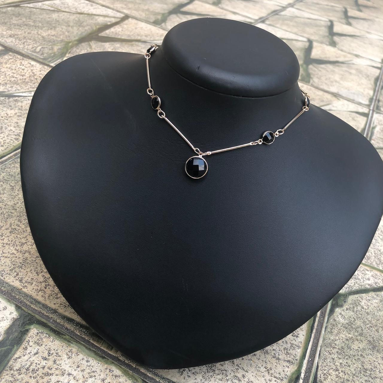 0166a05bd98 1bbc2a+pulseira+folheada+dourada+esferas+estilhacadas+corujinha+ ...