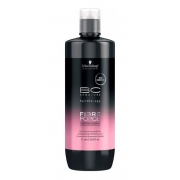BC Fibre Force Shampoo Fortificante 1000ml