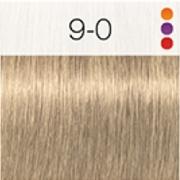 Igora Royal Coloração 60ml 9-0 LOURO EXTRA CLARO