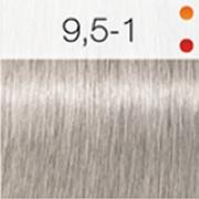 Igora Royal Coloração 60ml 9,5 - 1