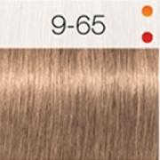 Igora Royal Coloração 60ml 9-65