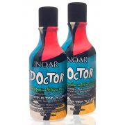 Kit Doctor Shampoo + Condicionador 250ml