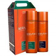Kit Keraliss - Kerasoft Professional Itallian