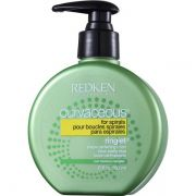 Redken Curvaceous - Ringlet Leave-in 180 ml