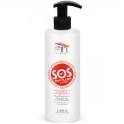 SOS 3x1 STOP QUEBRA 500ML FIT COSMETICS