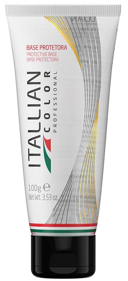 Base Protetora Itallian Color