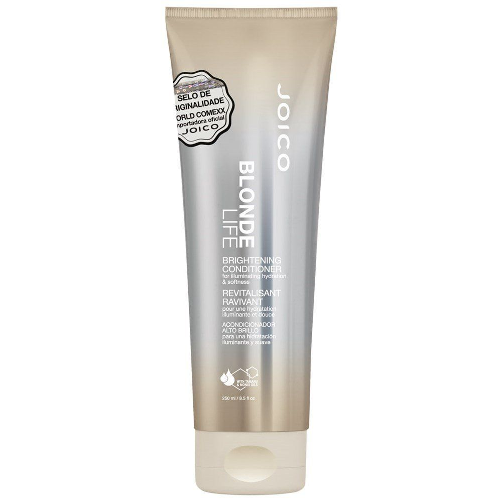 Joico Blonde Life - Condicionador 250 ml