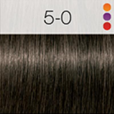 Igora Royal Coloração 60ml 5-0 CASTANHO CLARO