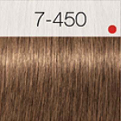 Igora Royal Coloração Absolutes Age Blend 60ml 7-450