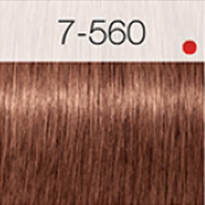 Igora Royal Coloração Absolutes Age Blend 60ml 7-560