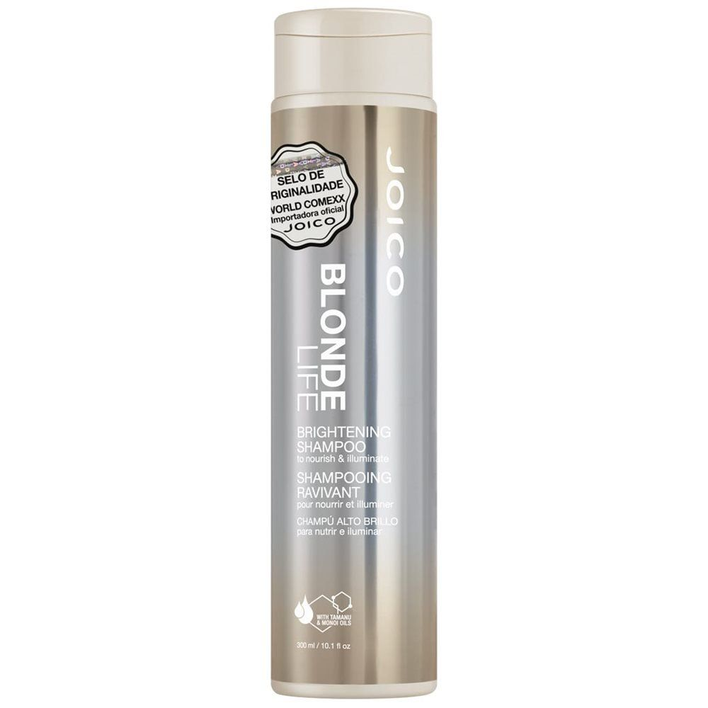 Joico Blonde Life - Shampoo 300 ml