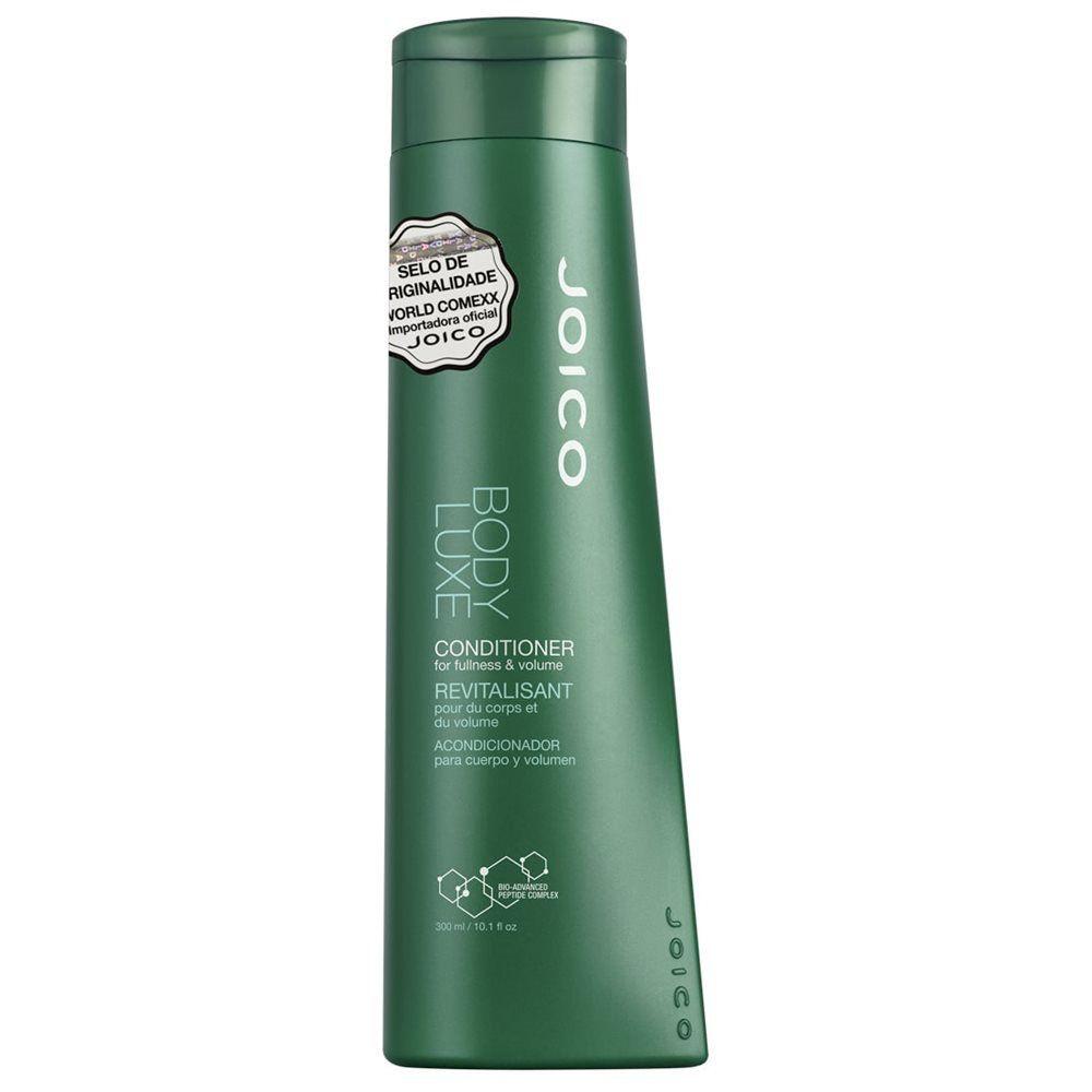 Joico Body Luxe - Condicionador 300 ml