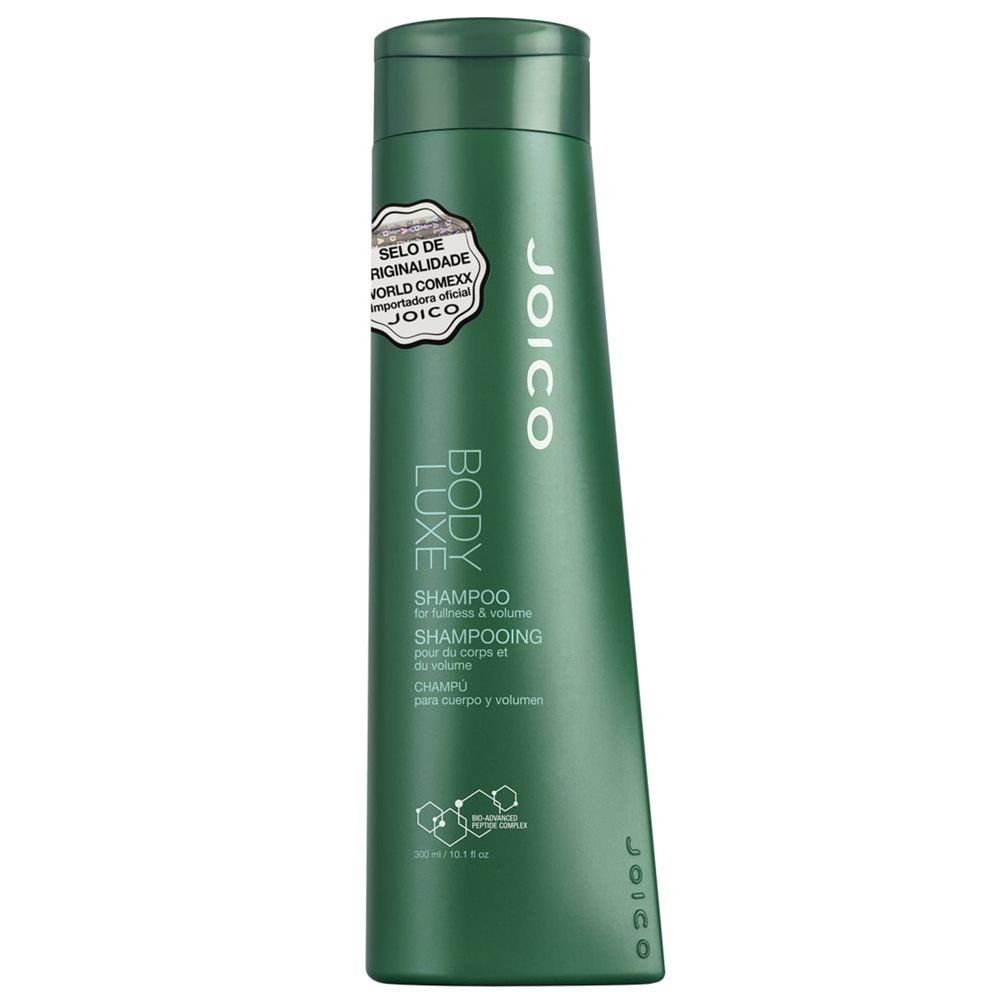 Joico Body Luxe - Shampoo 300 ml