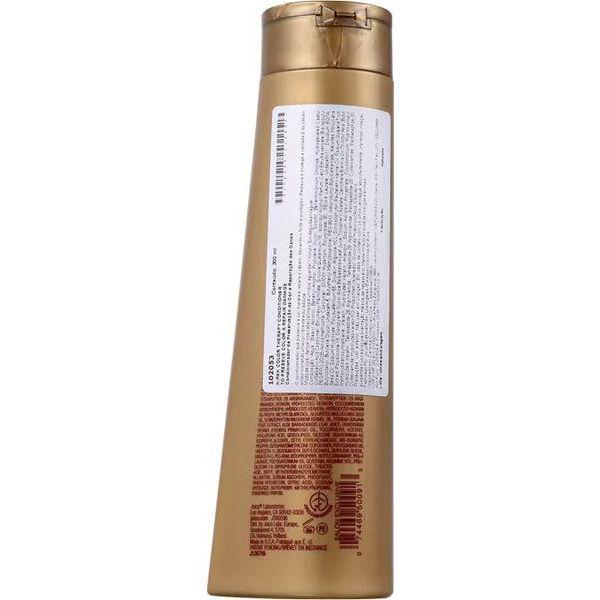 Joico K Pak Color Therapy - Condicionador 300 ml