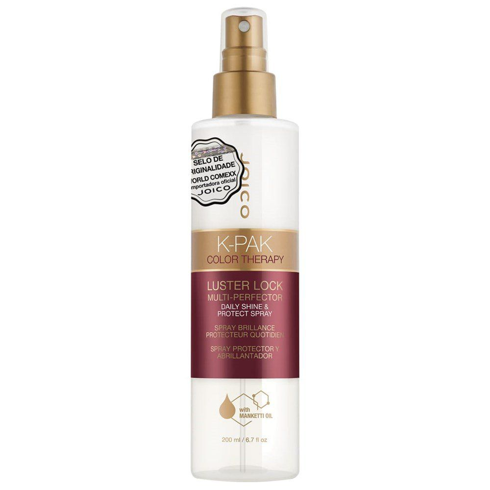 Joico K Pak Color Therapy - Leave-in Spray 200 ml