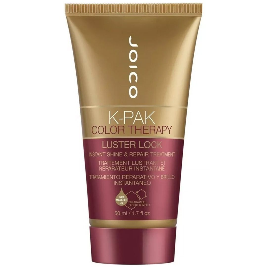 Joico K Pak Color Therapy Luster Lock - Máscara 50 ml