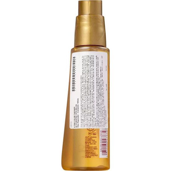 Joico K Pak Color Therapy - Óleo Capilar 100 ml