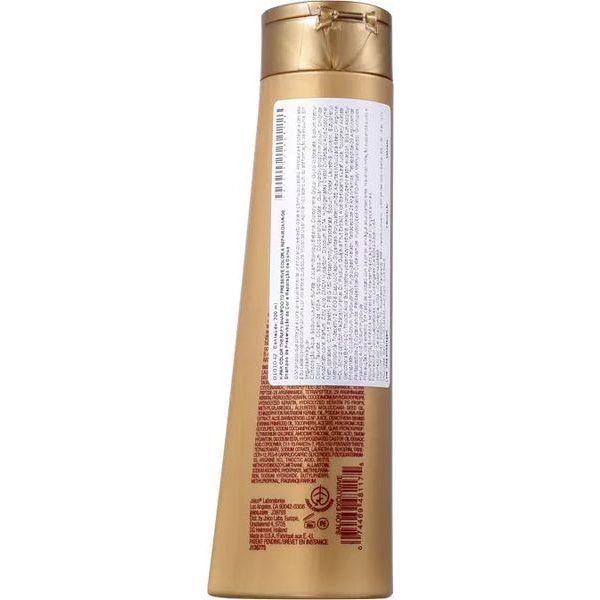 Joico K Pak Color Therapy - Shampoo 300 ml