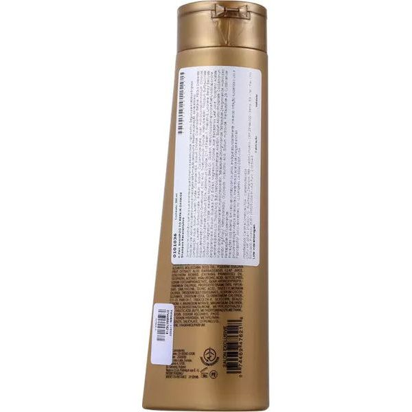 Joico K Pak Damage - Shampoo 300 ml