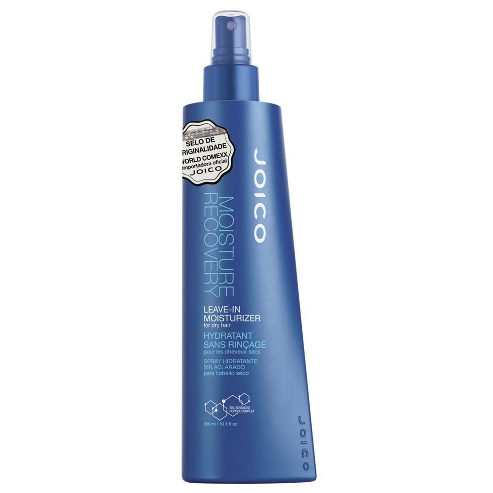 Joico Moisture Recovery - Leave-in 300 ml