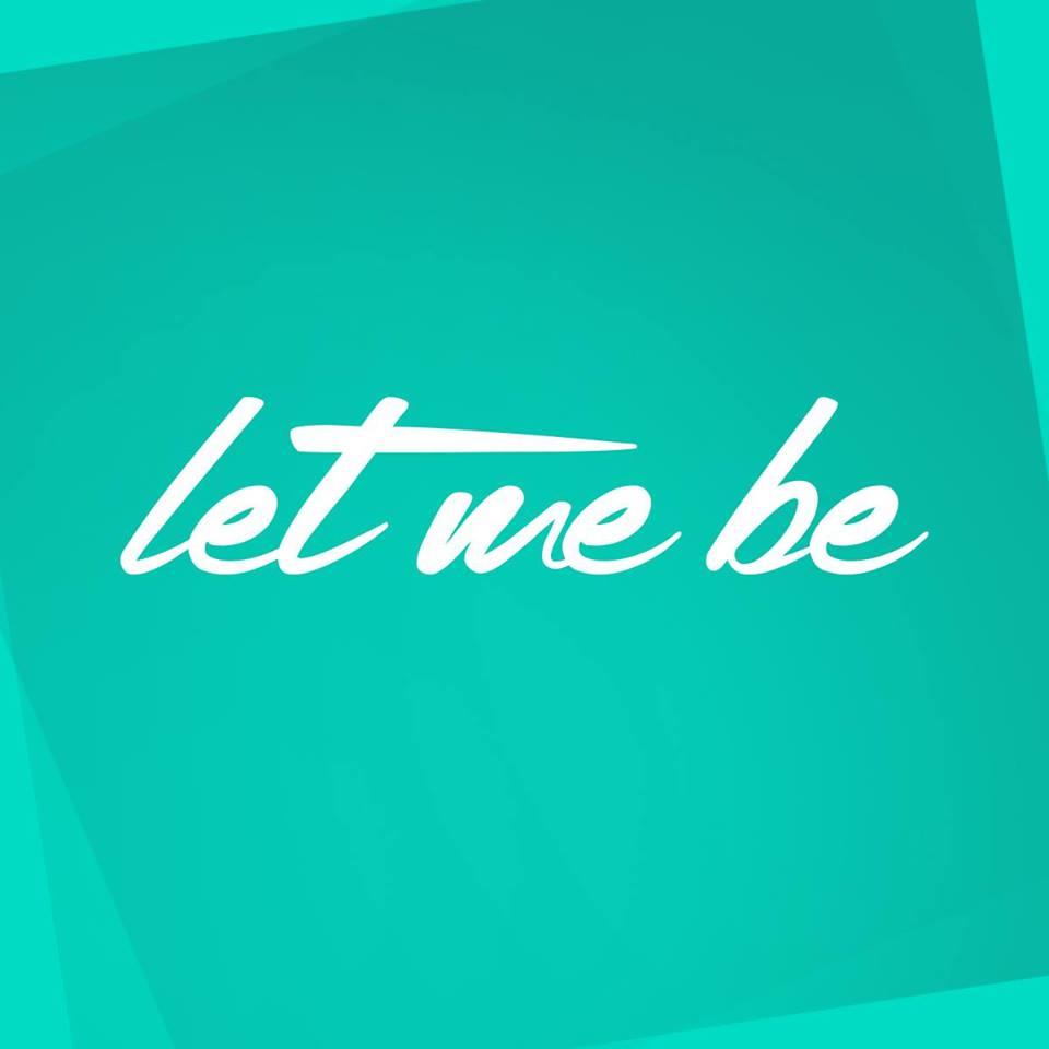 Let Me Be Progressiva Supreme Liss Passo 1 e 2