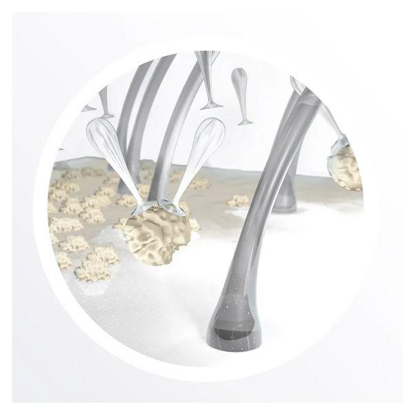 Nioxin Scalp Therapy Sistema 1 Tramanho Profissional - Shampoo de Limpeza 1000 ml