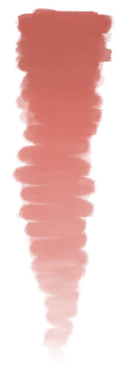 PIGMENTO RB KOLLORS RED ROSE 15ML