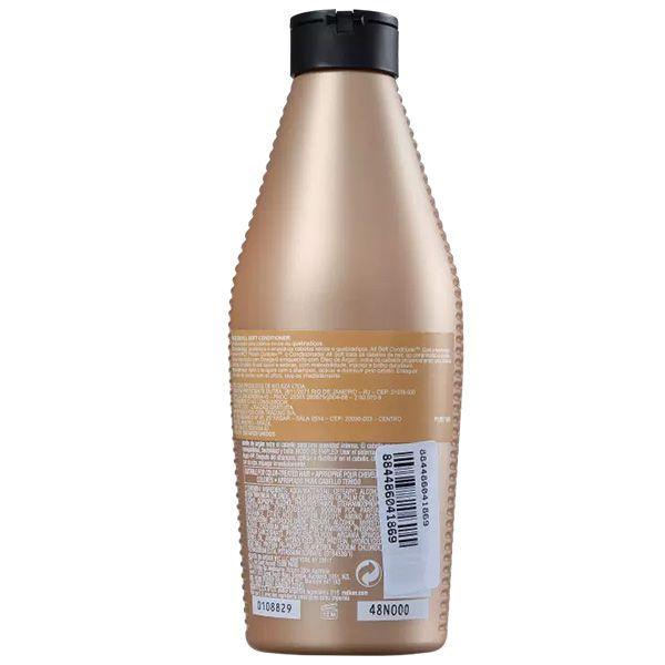 Redken All Soft - Condicionador 250 ml