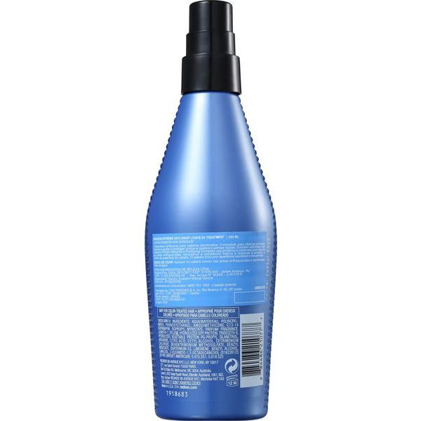 Redken Extreme - Anti-snap leave-in 240 ml