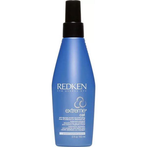 Redken Extreme - Cat Tratamento Reconstrutor 150 ml
