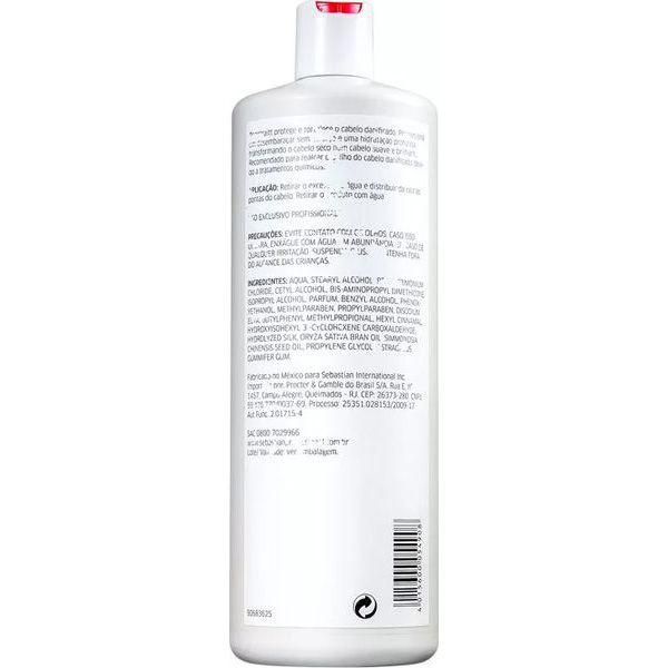 Sebastian Penetraitt - Condicionador 1000 ml